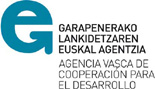 http://www.unescoetxea.org/irudiak/Logo_agenciavascacoopH165.jpg