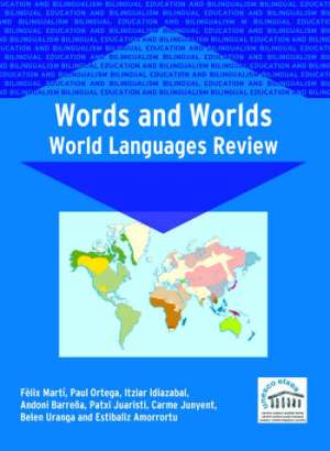 Words and Worlds. World Languages Review